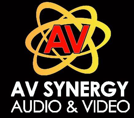 AV_Synergy_dis