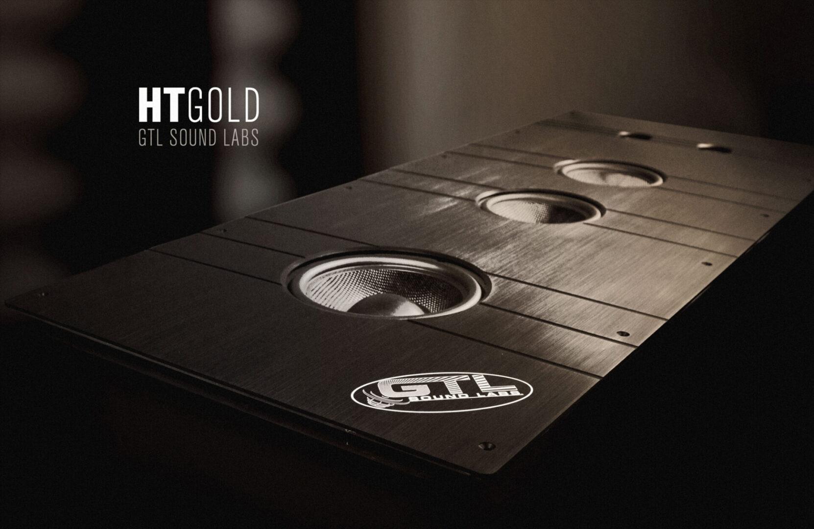 HT_Gold_1_150