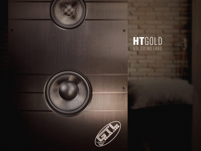 HT_Gold_3_150