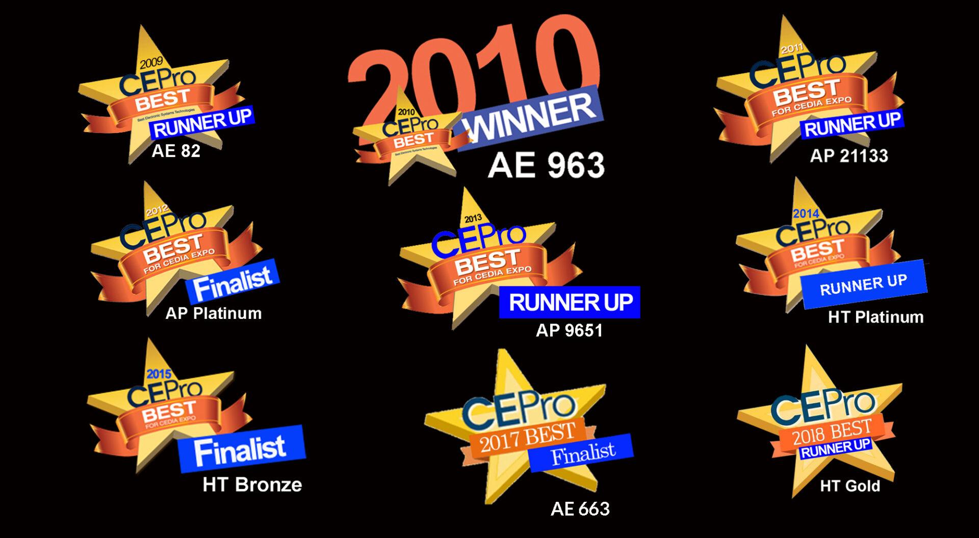 awards_banner (1)