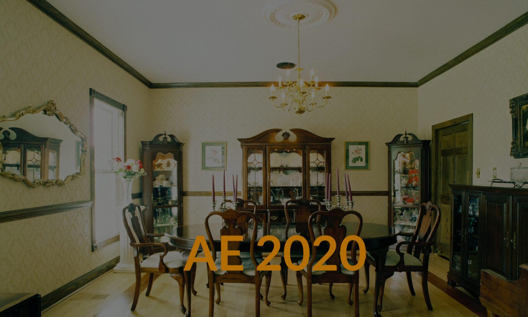 AE_2020_VC_Full_size_header