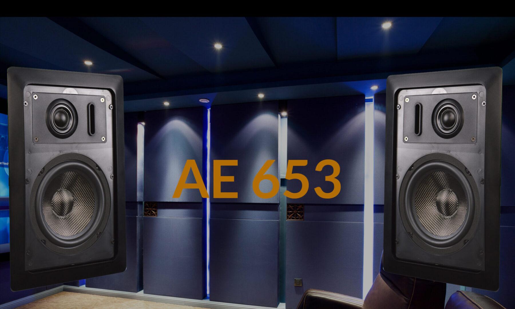 AE_653_Full_size_header