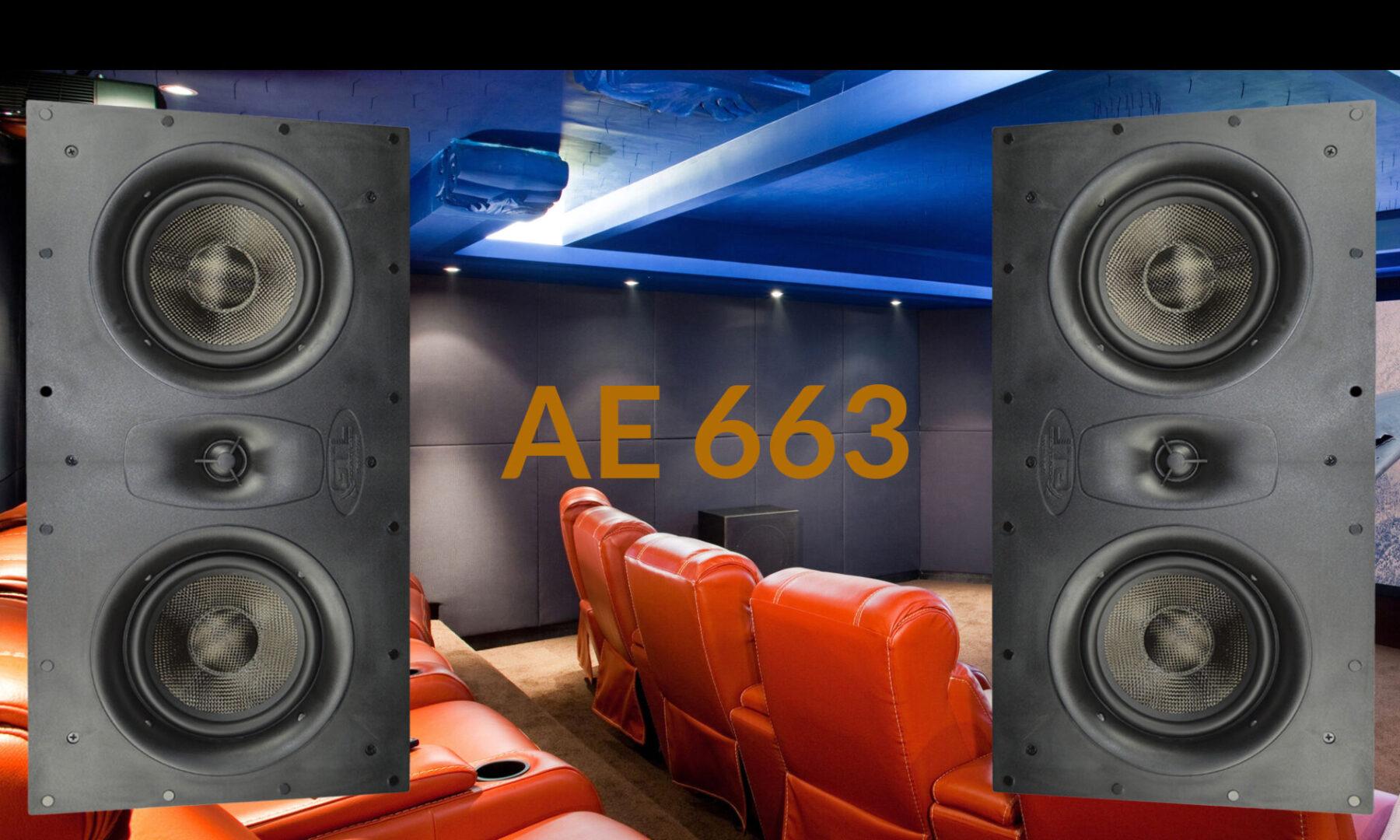 AE_663_Full_size_header