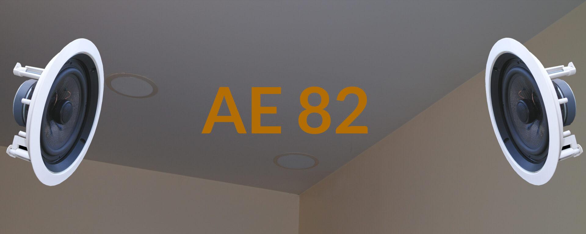 AE_82_full_size_header