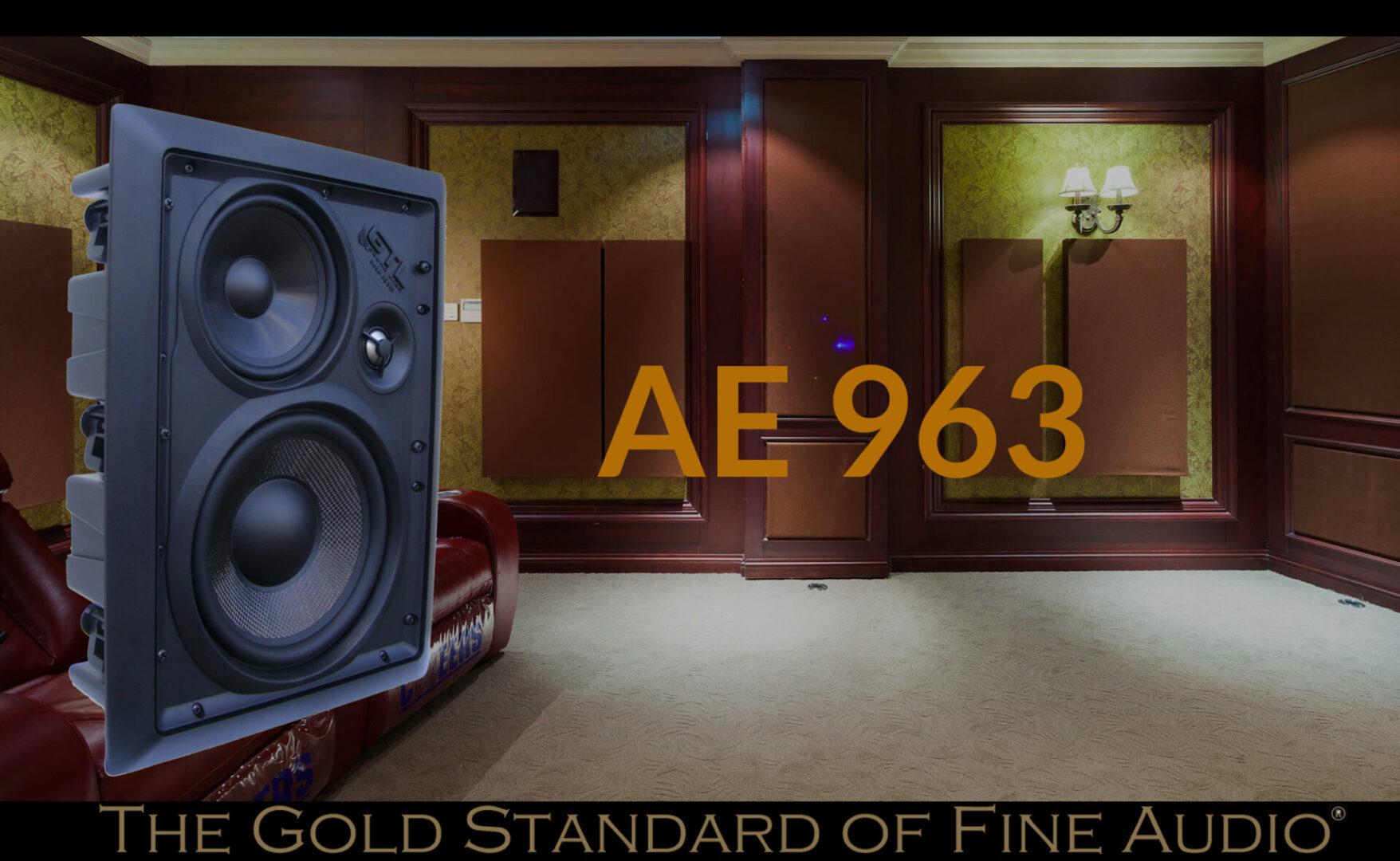 AE_963_Full_size_header