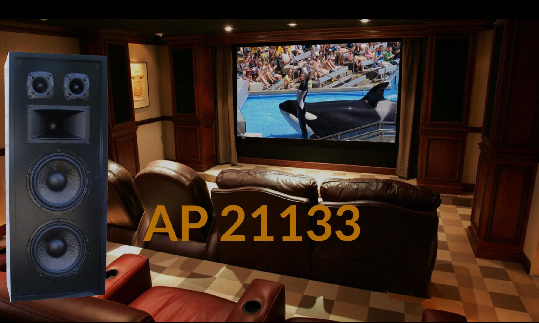 AP_21133_Full_size_header