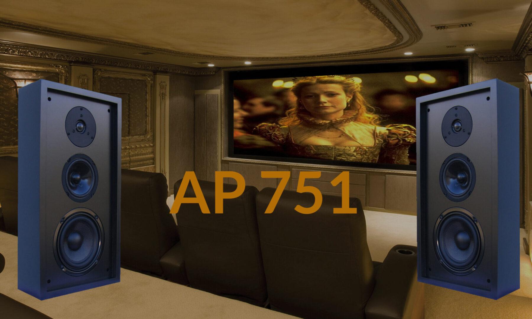 AP_751_full_size_header