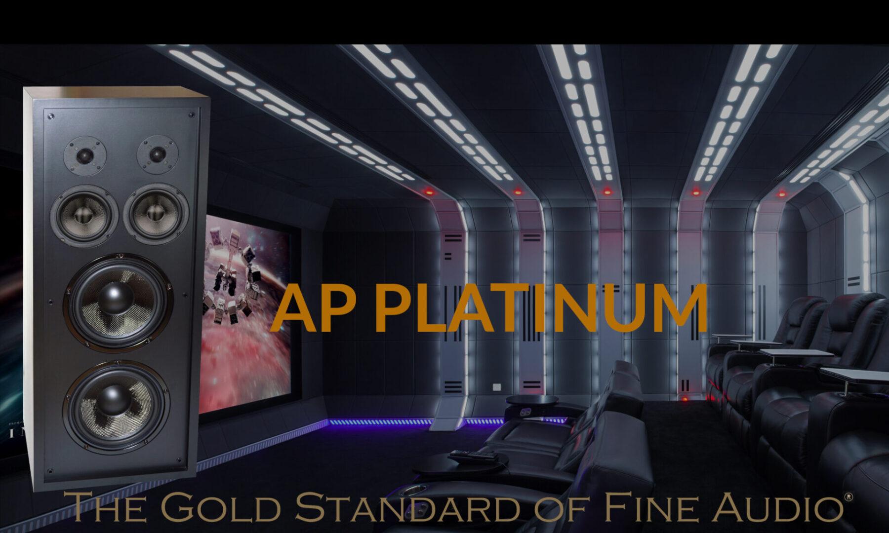AP_Plat_Full_size_header