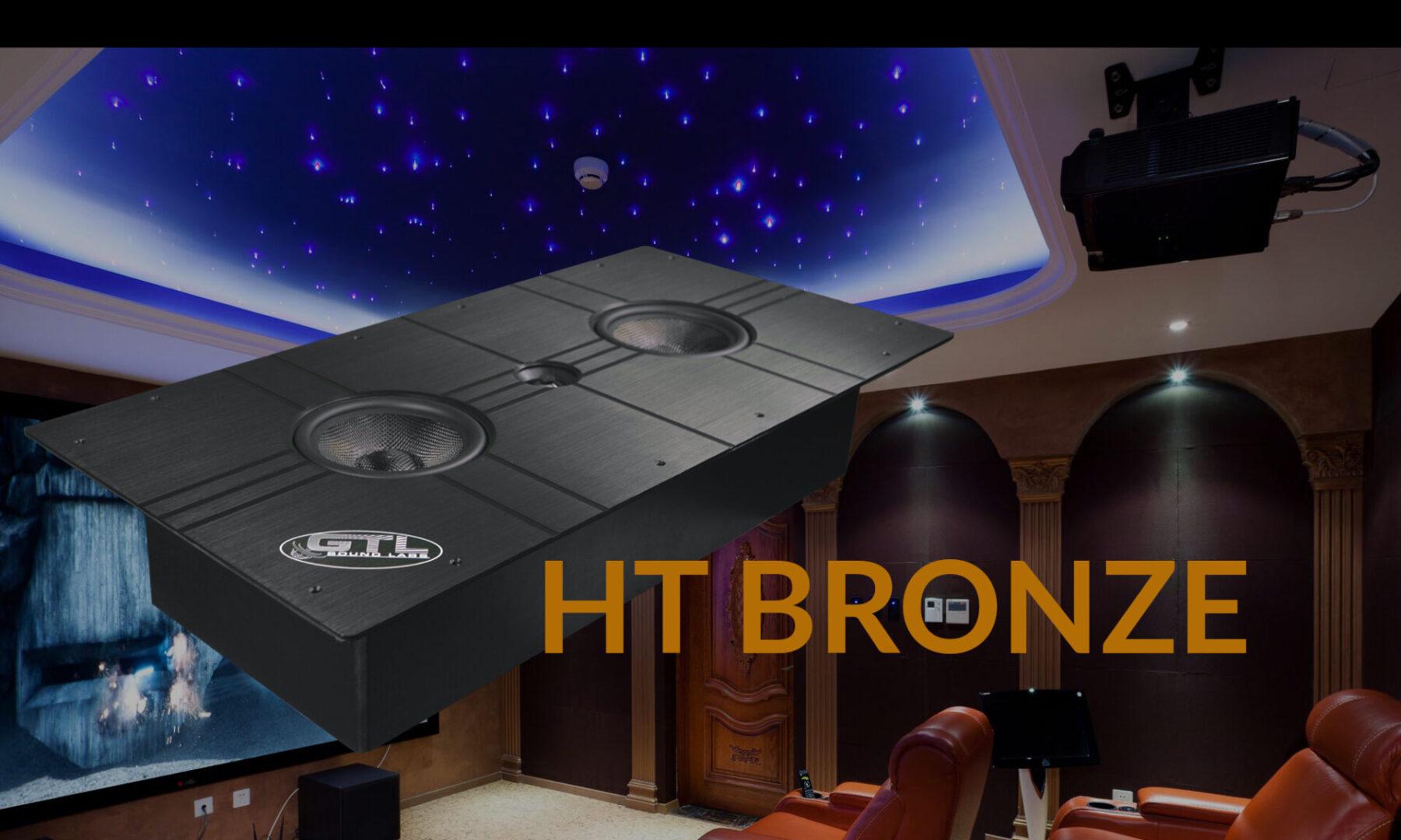 HT_Bronze_Full_Size_header