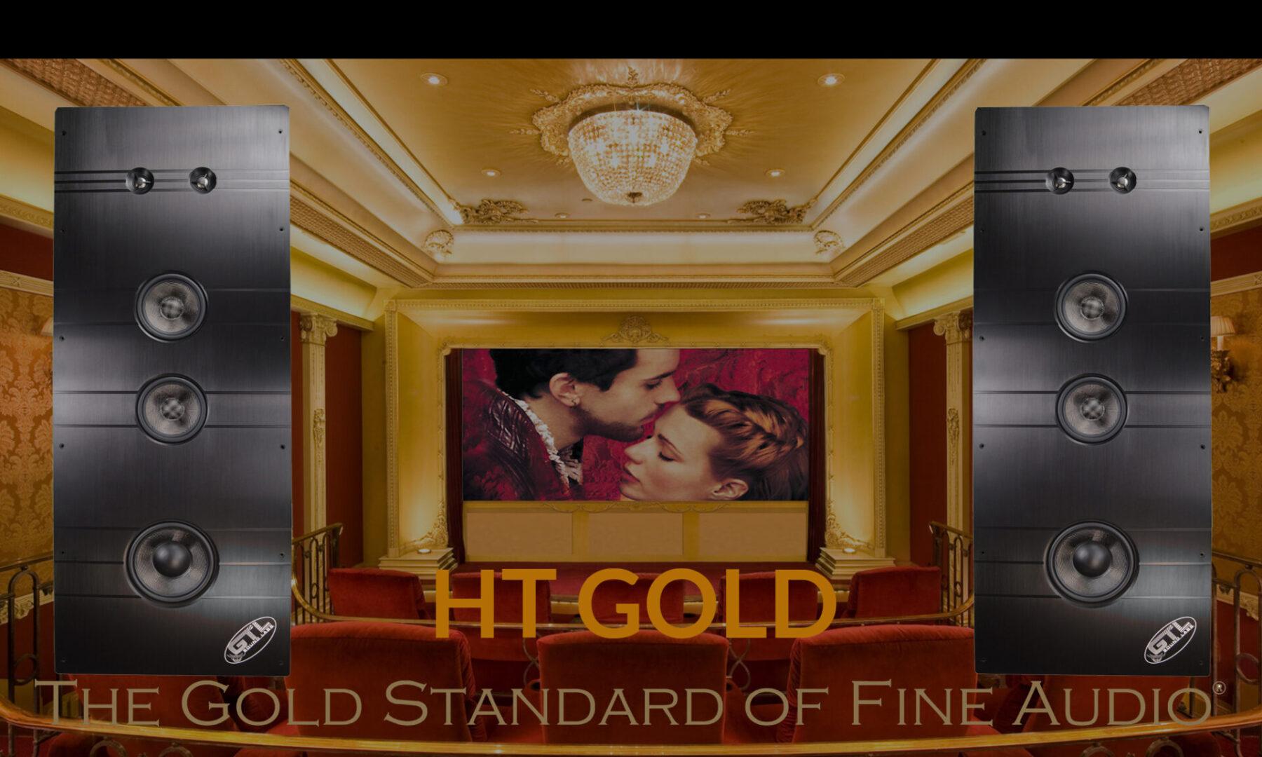 HT_Gold_Full_Size_Header