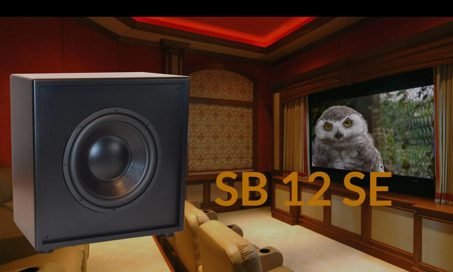 SB_12_SE_Full_Size_Header