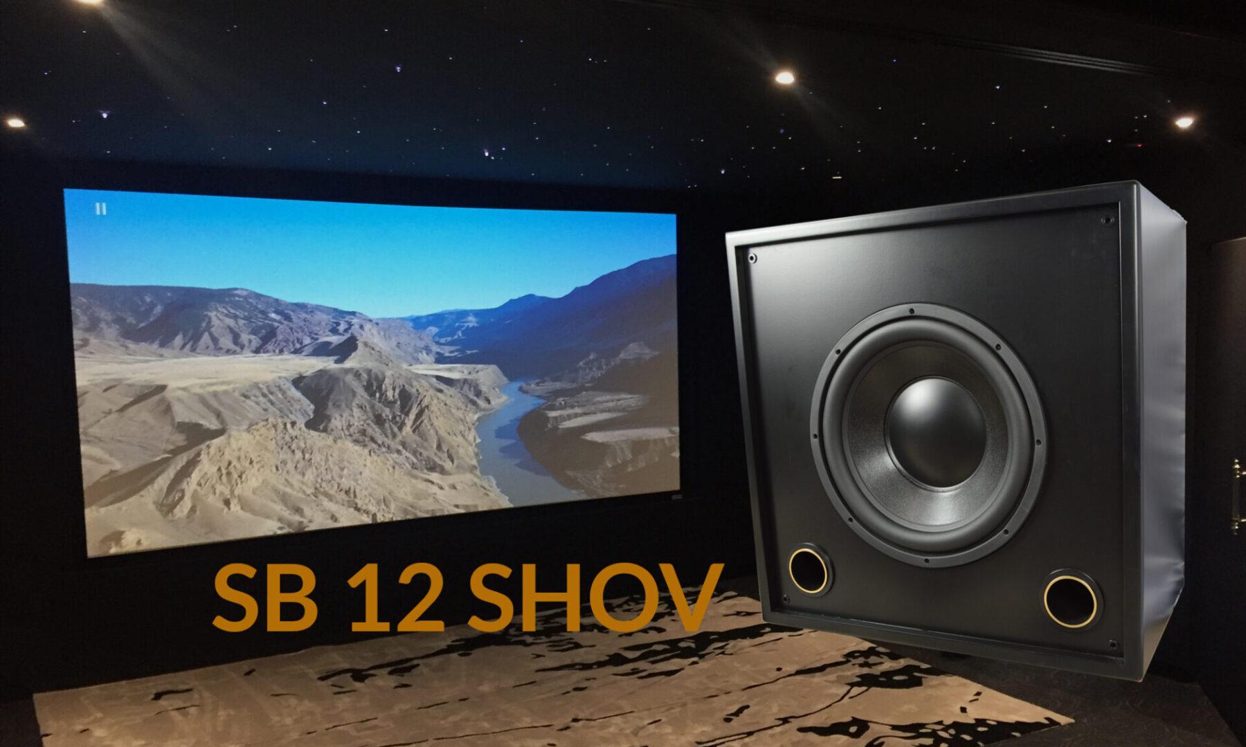 SB_12_SHOV_Full_Size_Header