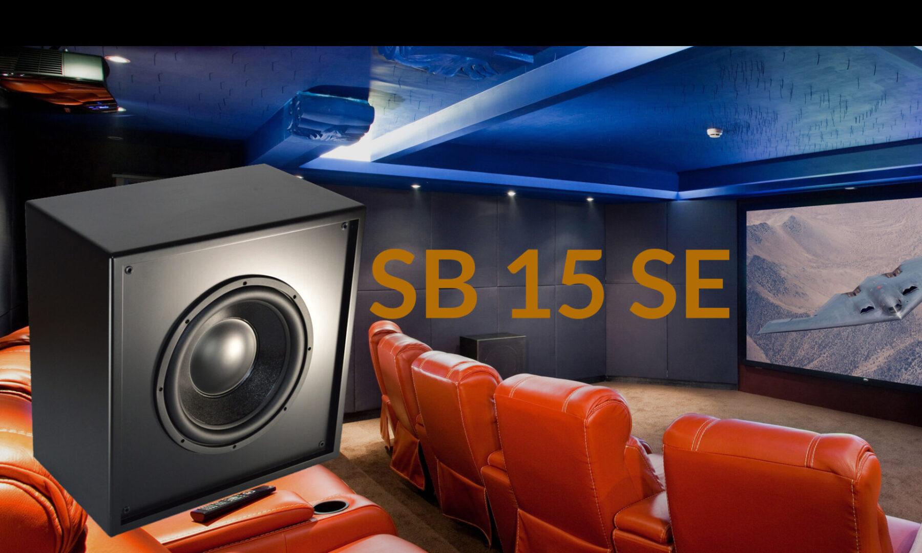 SB_15_SE_Full_Size_Header