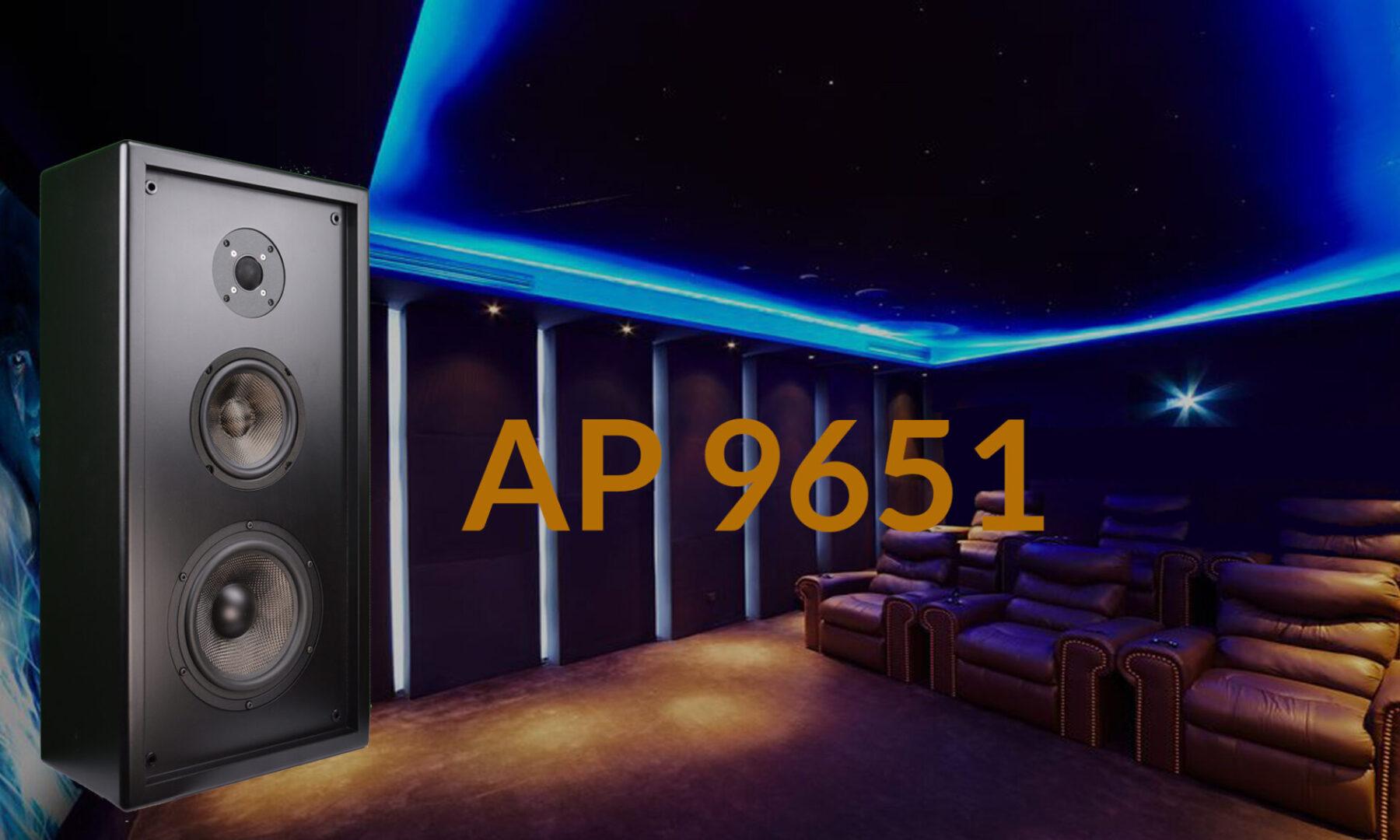 ap_9651_Full_size_header