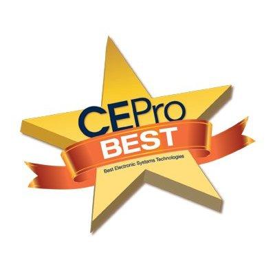 CEProBest