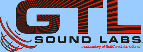 gtl_logo